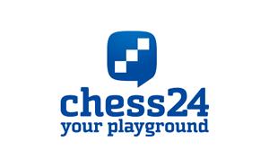 LogoChess24